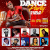 Alaska UI & Friends Are Set To Shut Down Oron With The Suku Dance Party