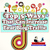 Top 5 Ways From Where You Can Get Massive Traffic For Free