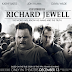 RICHARD JEWELL Advance Screening Passes!