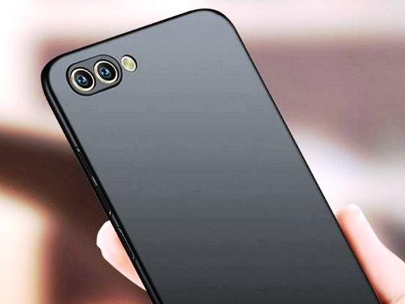 HTC, U12, +, Plus, Review, Photos, HTC U12, HTC U12 +, U12 Plus,