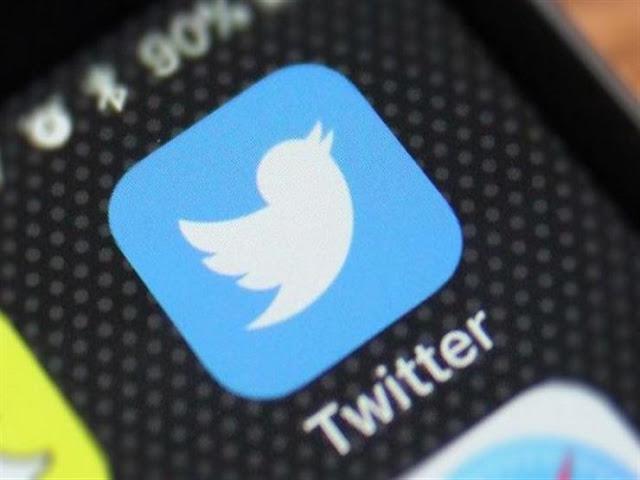هل تغلبت Twttr بالفعل على تويتر من حيث الشعبية؟