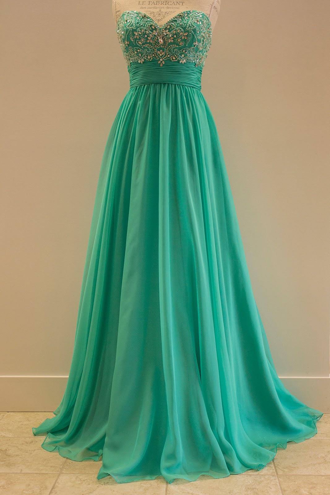 Fine Bridal Gown Store Gift - Wedding Dress Ideas - projectsparta.org