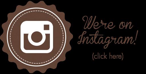 http://instagram.com/infinityolkaa