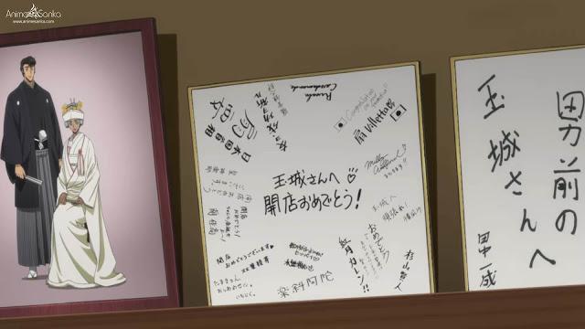 انمى Code Geass S2 الموسم الثانى مترجم أون لاين تحميل و مشاهدة