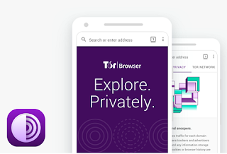 The Ultimate Guide To Download Tor Browser 8.5 First Stable Version For Android