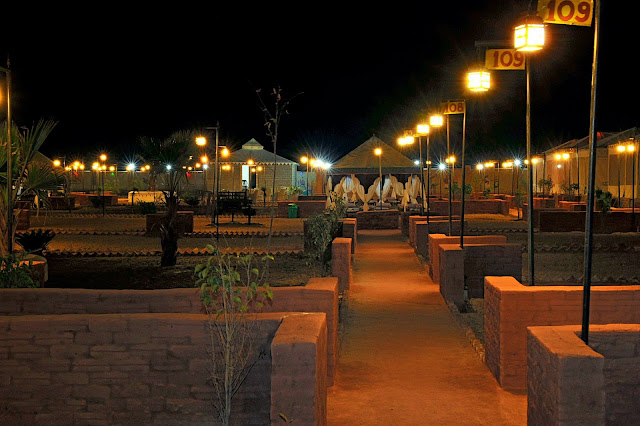 Jaisalmer Camp Resort Booking, Jaisalmer Tour Packages. Jaisalmer Camp Booking, travel agent in ahmedabad, tour operator in ahmedabad, the garh marwar resort and camp jaisalmer, aksharonline.com, www.aksharonlione.com, akshar travel services, 8000999660, 9427703236, bus ticket to jaisalmer, flight ticket to jaisalmer, air ticket booking to rajasthan, india tour operator, hotel booking agency, railway ticket to jaisalmer, jaisalmer railway ticket. jaisalmer car rental