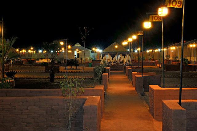 Jaisalmer Camp Resort Booking, Jaisalmer Tour Packages. Jaisalmer Camp Booking, travel agent in ahmedabad, tour operator in ahmedabad, the garh marwar resort and camp jaisalmer, aksharonline.com, www.aksharonlione.com, akshar travel services, 8000999660, 9427703236, bus ticket to jaisalmer, flight ticket to jaisalmer, air ticket booking to rajasthan, india tour operator, hotel booking agency, railway ticket to jaisalmer, jaisalmer railway ticket. jaisalmer car rental