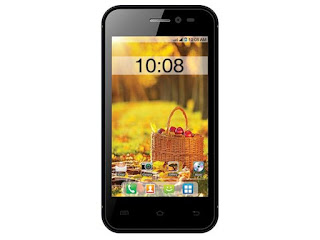 Intex Aqua  3g Firmware Free Download  Download Here