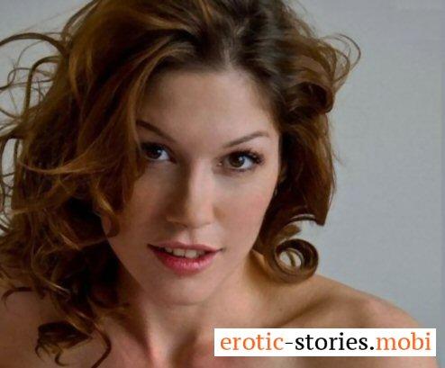 erotic-stories.mobi