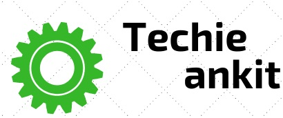 Techieankit