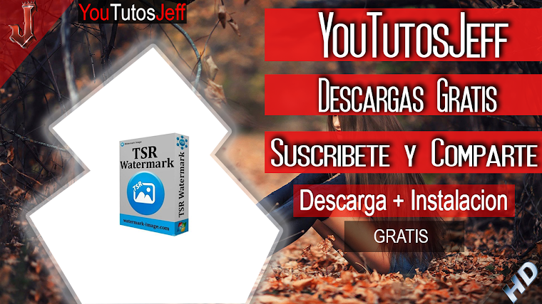 TSR Watermark Image Pro 3.5.6.9 FULL ESPAÑOL