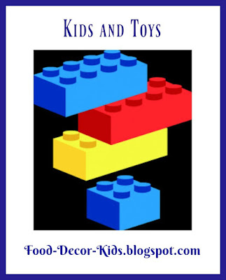 food-decor-kids.blogspot.com