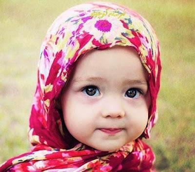 Untuk Para Orang Tua, Inilah Bekal Terbaik Bagi Anak Tercinta!