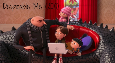 despicable-me-2-adopted-family