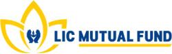 LIC-Mutual-Funds-Customer-Care