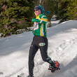 2013 National Snowshoe Championships - The Final Word