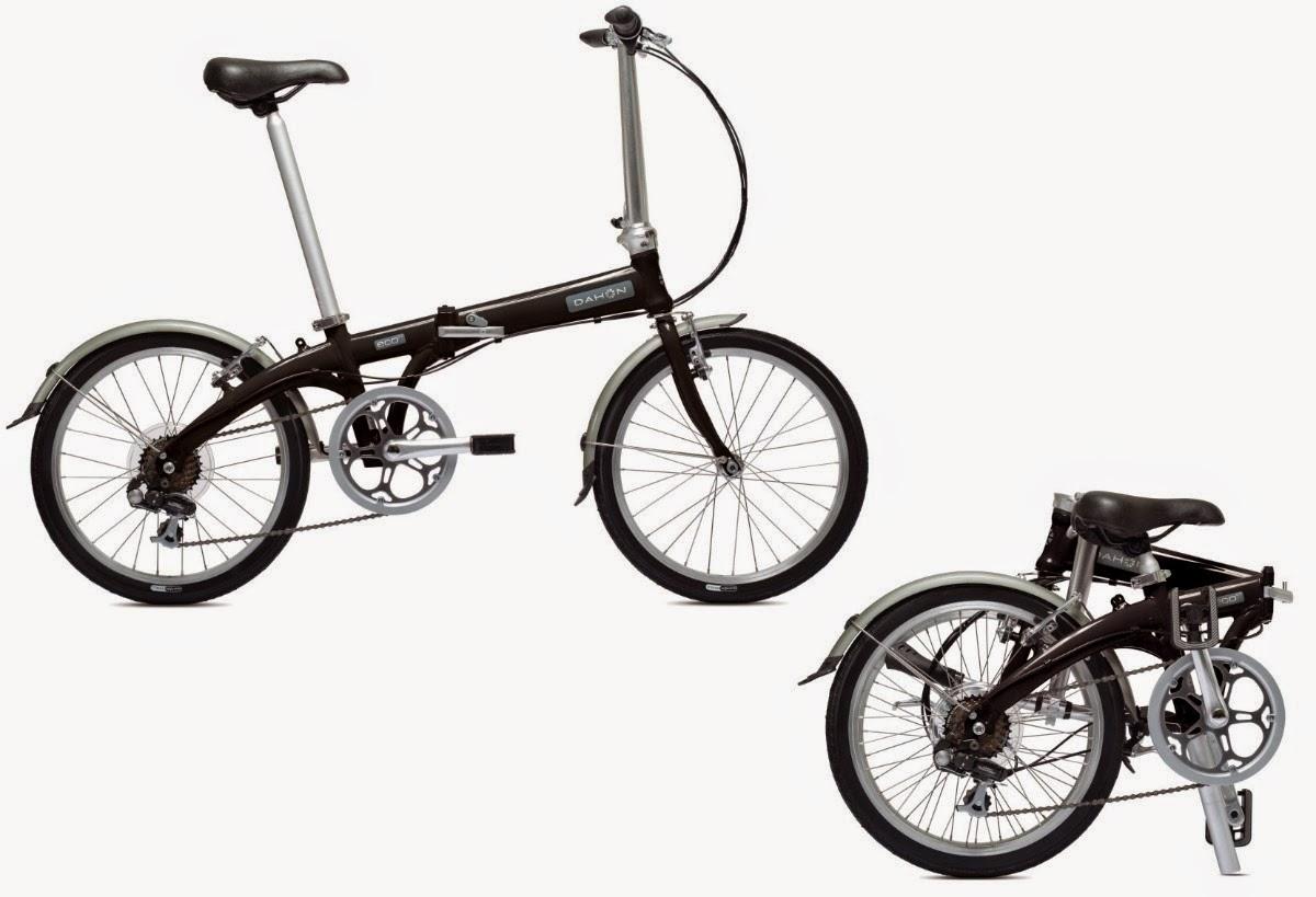 Life and Style by One Man  Bicicletas ou só BIKE- Um desporto Outdoor be6c1a996db92