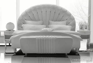 Most Beautiful Bed Designs 9