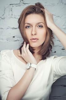 Russische vrouw zoekt man