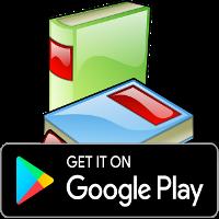 Jasa Pembuatan Ebook Android Play Store