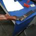 Fatalidade: Criança de 8 anos mata na hora amigo de 4 com tiro de espingarda