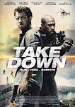 Tỷ Phú Chuộc Con (Trận Chiến Sinh Tử) - Take Down - Billionaire Ransom