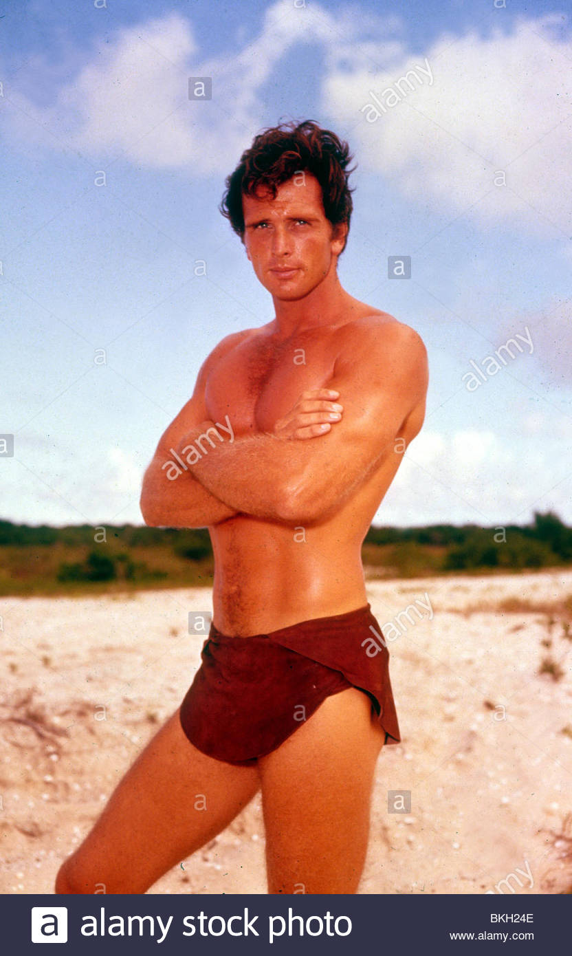 Ron Gay 87
