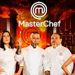 I Love os Chefs do MasterChef Brasil
