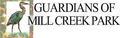 https://www.facebook.com/groups/guardiansmillcreek/