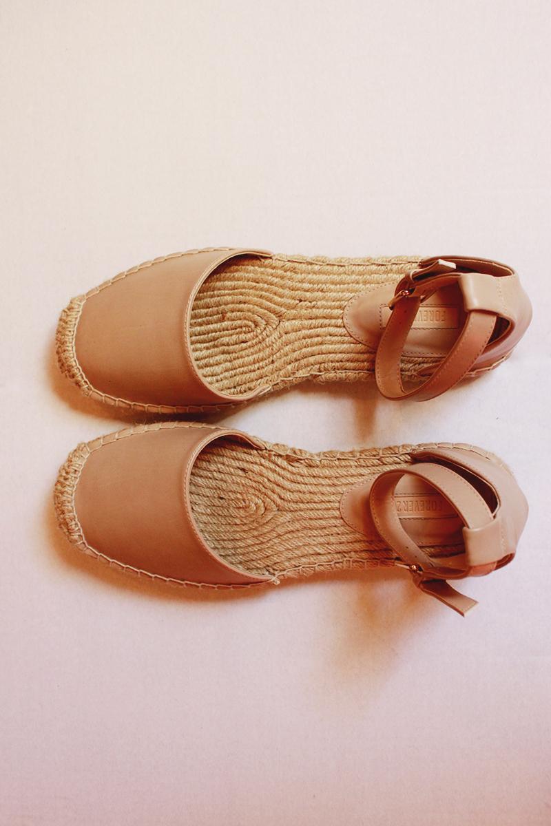 utah fashion blogger, ankle shoes, espadrille sandals