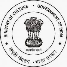 Ministry of Culture Recruitment 2014 Online Apply