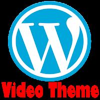 Best Wordpress Video Templates/Theme