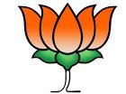 सर्वे के अनुसार- सीबीआई विवाद से तीन दिन में घटे BJP के 3 % वोट
