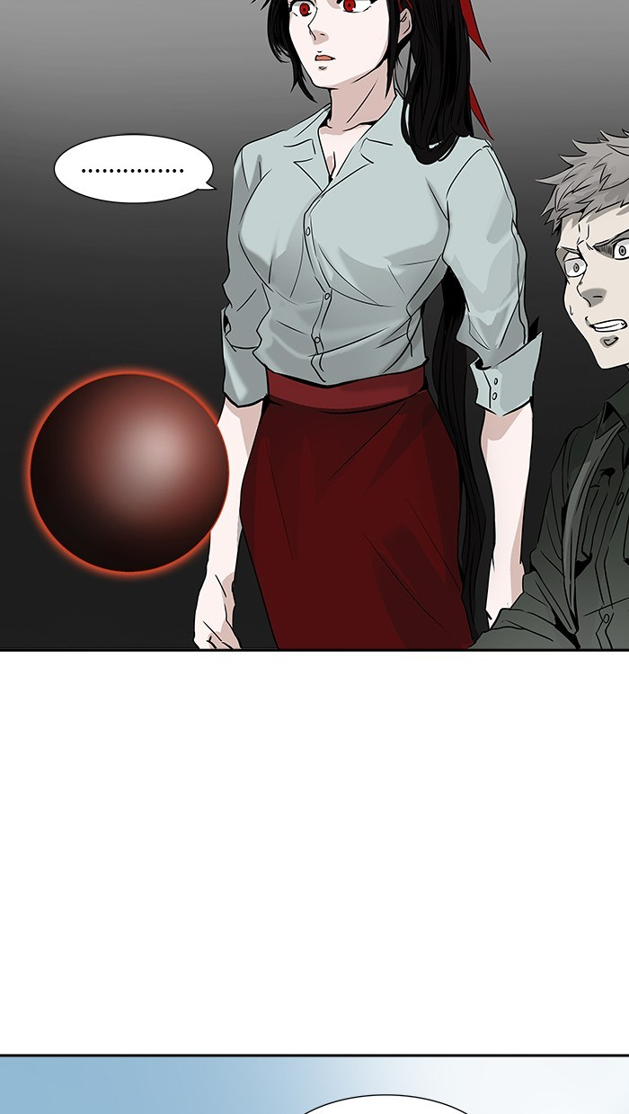 Webtoon Tower Of God Bahasa Indonesia Chapter 301