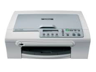 Driver Brother DCP-135C Support