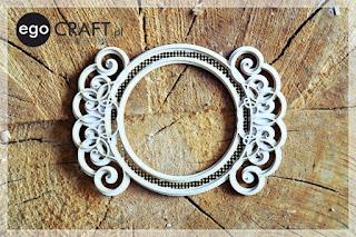 http://www.egocraft.pl/produkt/673-ramka-okragla-warstwowa-2-duza-majestic-dreams