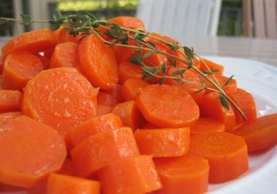 Manfaat Sayuran Ajaib Ini Mampu Mengurangi Resiko Stroke