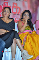 Saravanan Irukka Bayamaen Tamil Movie Press Meet Stills  0058.jpg