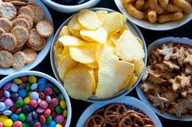 Sering Dikonsumsi, Padahal Jenis Makanan dan Minuman Ini Bisa Membuatmu Cepat Tua