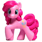 MLP Regnbågsspelet Game Pinkie Pie Blind Bag Pony
