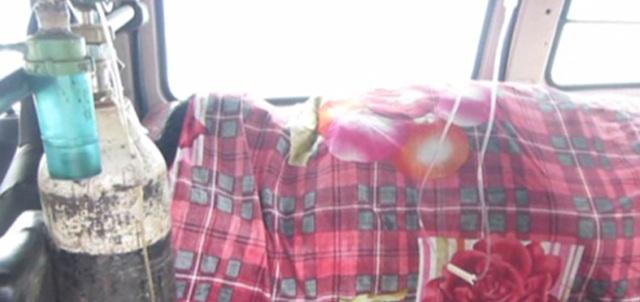 ঘেরে ছাত্রলীগ নেতার লাশ, দুই বন্ধু আটক