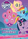 My Little Pony Cutie Mark Activities Books