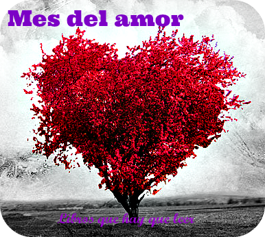 http://librosquehayqueleer-laky.blogspot.com.es/2016/01/febrero-mes-tematico-del-amor.html