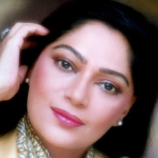 Simi Garewal rendezvous, show, age, husband, interview, rendezvous with simi garewal all episodes, latest photo, children, siddhartha, son, family, wiki, biography
