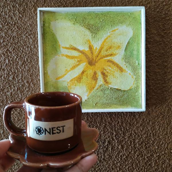 Pengalaman Treatment di NEST Family Reflexology Bintaro