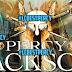 #LecturaConjunta: Percy Jackson y los Dioses del Olimpo