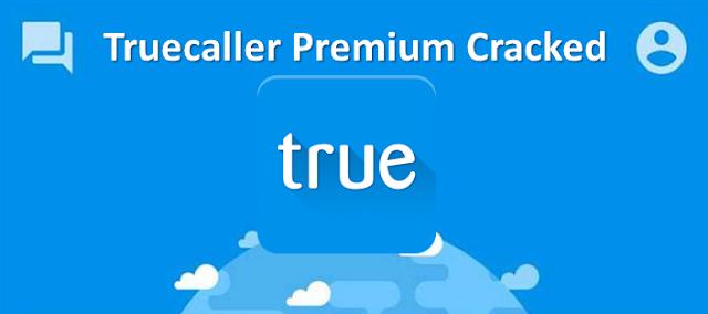 تحميل تطبيق ترو كلر Teucaller v7.07 Premium بريميوم لمعرفة هوية المتصل وحجبة اخر اصدار