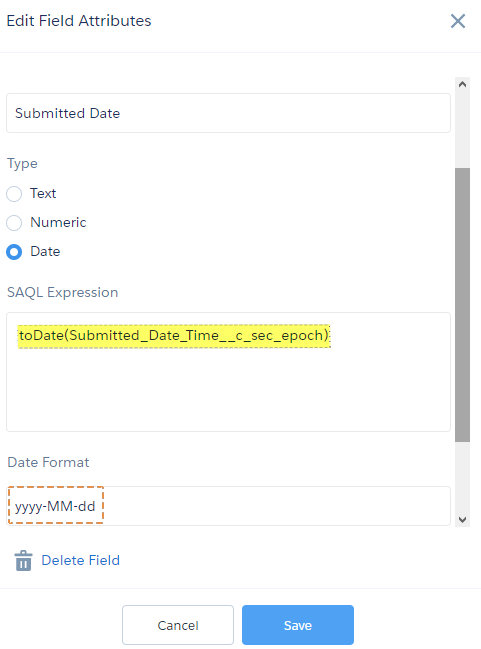 How to convert date string to epoch in c