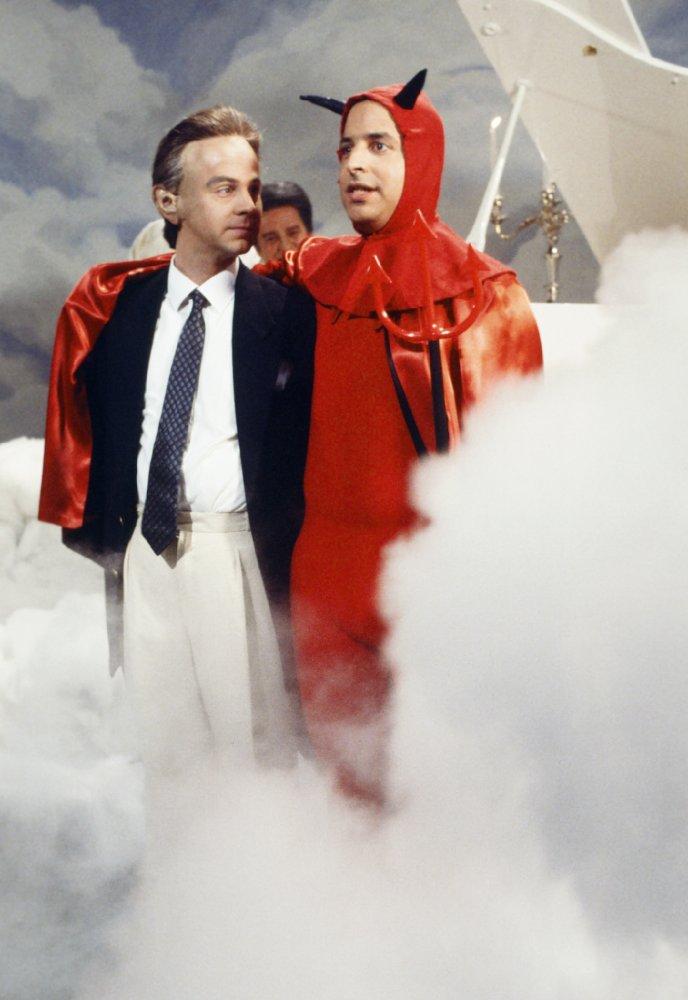 Jon Lovitz (21 July 1957, Tarzana, California, USA) movies