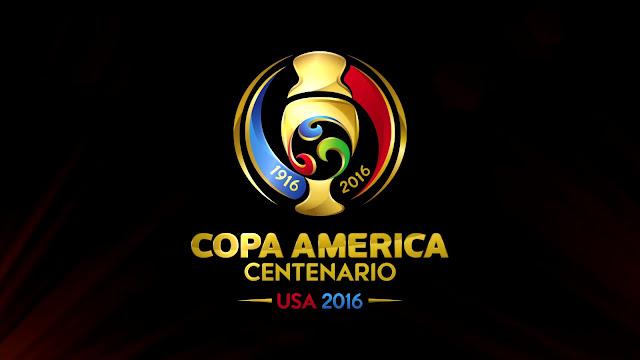 calendario de partidos copa america centenario - seleccion argentina de futbol